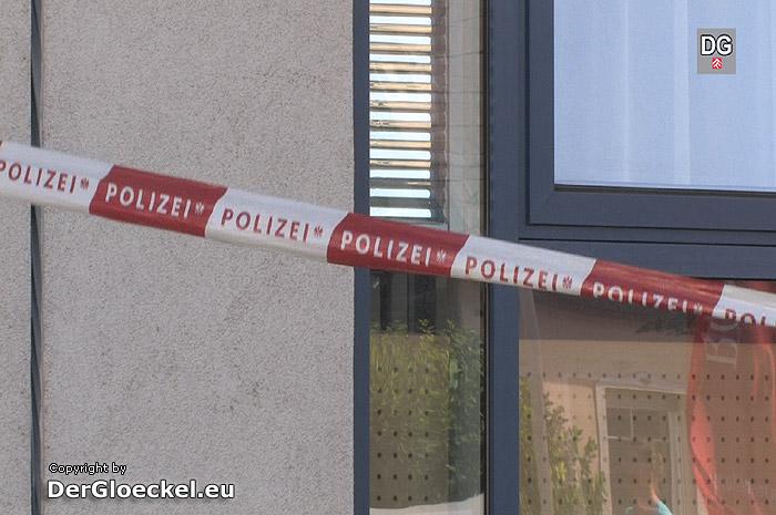 Barrierefreiheit vom Land Niederösterreich aufgehoben | Foto: DerGloeckel.eu