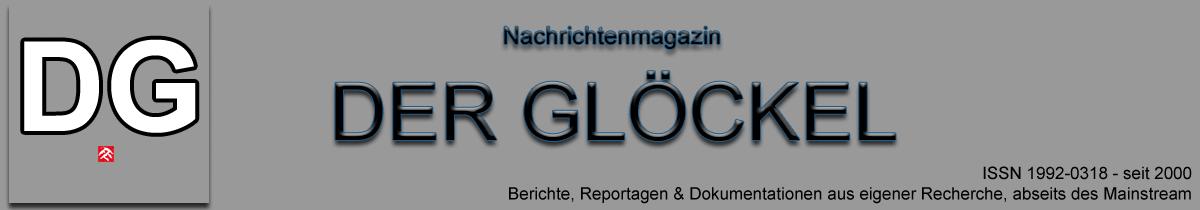 Voice | DER GLÖCKEL